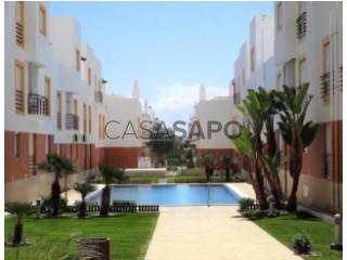 Voir Appartement 3 Pièces Avec garage, Quinta da Gomeira (Cabanas de Tavira), Conceição e Cabanas de Tavira, Faro, Conceição e Cabanas de Tavira à Tavira