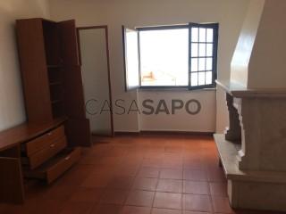 Voir Appartement Studio + 1, Facho, Foz do Arelho, Caldas da Rainha, Leiria, Foz do Arelho à Caldas da Rainha
