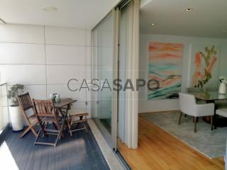 Voir Appartement 4 Pièces Avec garage, Praia, Madalena, Vila Nova de Gaia, Porto, Madalena à Vila Nova de Gaia