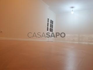 Ver Apartamento 2 habitaciones + 1 hab. auxiliar, Real, Dume e Semelhe en Braga