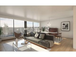 See Apartment 4 Bedrooms Duplex, Centro (Vera Cruz), Glória e Vera Cruz, Aveiro, Glória e Vera Cruz in Aveiro
