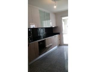 Ver Apartamento T3 com garagem, Moreira em Maia