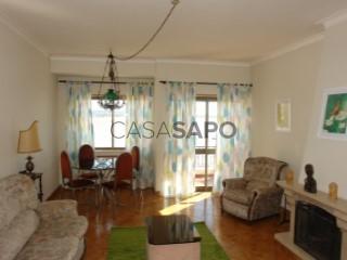 See Apartment 2 Bedrooms view sea, São Martinho do Porto in Alcobaça