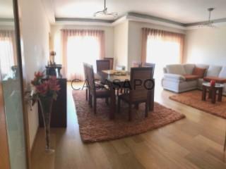 Ver Apartamento T3 Com garagem, Praia da Barra, Gafanha da Nazaré, Ílhavo, Aveiro, Gafanha da Nazaré em Ílhavo