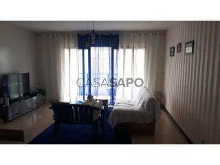 Ver Apartamento T4, Benfica em Belas