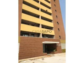 Ver Apartamento T2, Benfica, Belas, Luanda, Benfica em Belas