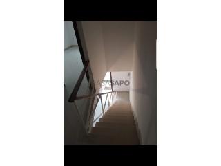 Ver Apartamento T2 com garagem, Maianga-Maianga em Luanda