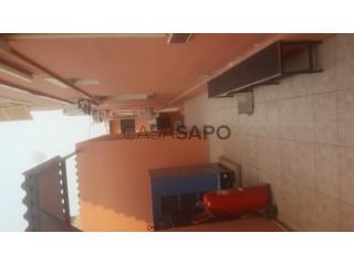 See Bedroom , Maianga-Maianga in Luanda