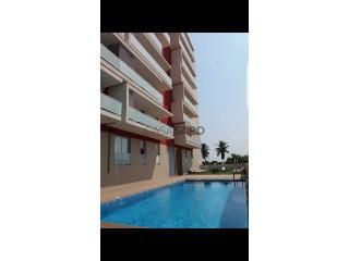 Ver Apartamento T2 Triplex vista mar, Samba-Corimba em Luanda