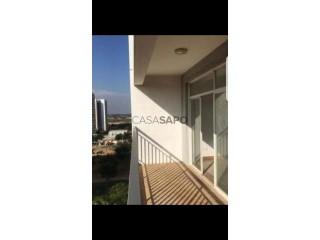 Ver Apartamento T4 em Viana