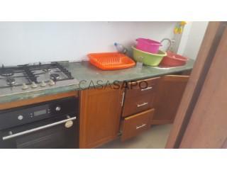 Ver Apartamento T1, Maianga-Maianga em Luanda