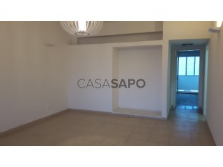 Ver Apartamento T2, Maianga-Maianga em Luanda