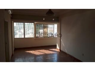 Ver Apartamento T3, Maianga-Maianga em Luanda