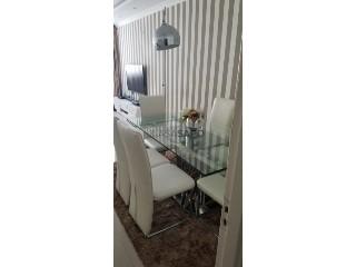 Ver Apartamento T2 Duplex, Maianga-Prenda em Luanda