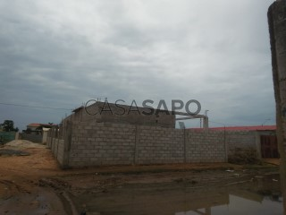 See Two-flat 4 Bedrooms, Viana, Luanda in Viana