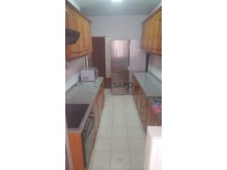 Ver Apartamento T4 Duplex, Alvalade, Maianga-Maianga, Luanda, Maianga-Maianga em Luanda