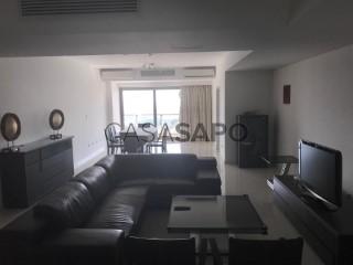 Ver Apartamento T3 Triplex com garagem, Maianga-Maianga em Luanda