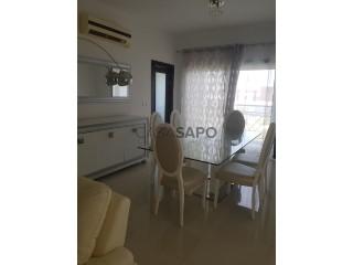 Ver Apartamento , Cidade de Talatona em Talatona