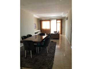 Ver Apartamento T3 Duplex, Ingombota-Ingombota em Luanda