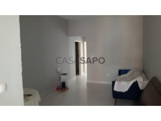 Ver Apartamento , Maianga-Maianga em Luanda