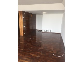 Ver Apartamento T3 Triplex, Ingombota-Patrice Lumumba em Luanda