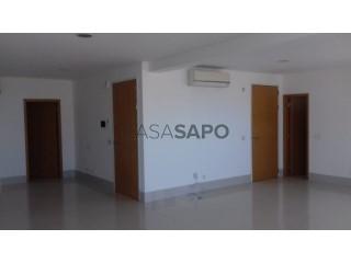 Ver Apartamento T4, Ingombota-Ingombota em Luanda