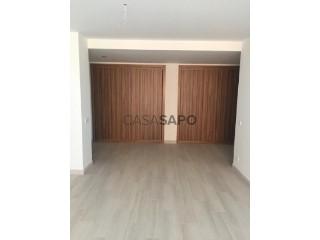 Ver Apartamento T2+2, Marçal, Rangel-Marçal, Luanda, Rangel-Marçal em Luanda