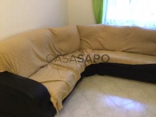 Ver Apartamento T2, Fogueteiro , Amora, Seixal, Setúbal, Amora em Seixal
