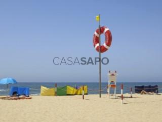 Voir Bar  vue mer, Arcozelo à Vila Nova de Gaia