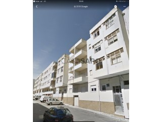 See Apartment 4 Bedrooms with garage, Lomar e Arcos in Braga