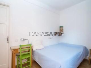 See Bedroom  in Barcelona