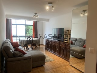 Ver Apartamento T2, Oeiras e São Julião da Barra, Paço de Arcos e Caxias em Oeiras
