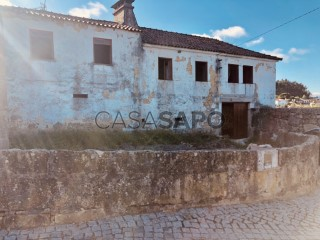 See Old House 4 Bedrooms, Pereira in Barcelos