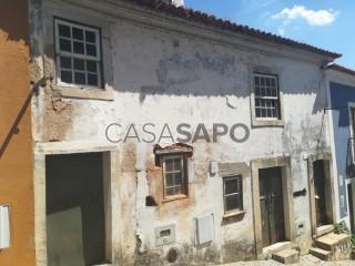 Ver Casa 3 habitaciones, Constância, Santarém en Constância