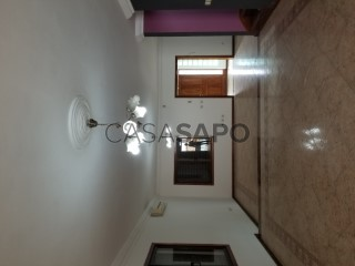 See Two-flat 4 Bedrooms With garage, Cidade de Talatona, Luanda, Cidade de Talatona in Talatona