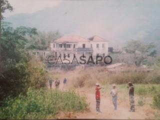 Ver Terreno Industrial  em Cambambe