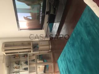 Ver Apartamento , Ingombota-Ingombota em Luanda