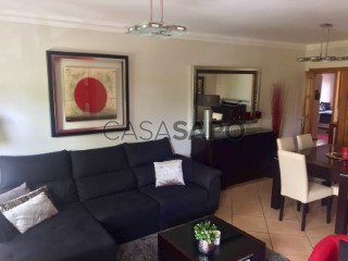 Ver Apartamento 3 habitaciones, Montenegro en Faro