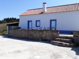 Ver Casa de campo , Ribafria e Pereiro de Palhacana en Alenquer