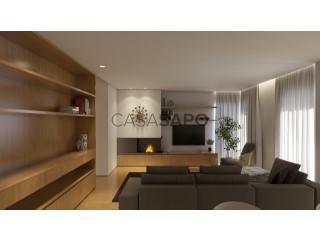 Ver Apartamento T4, Aldoar, Foz do Douro e Nevogilde no Porto