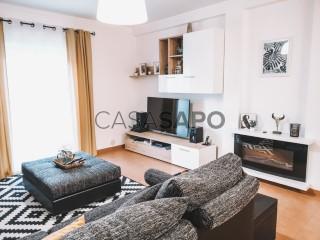 Ver Casa 3 habitaciones Con garaje, Maxial e Monte Redondo, Torres Vedras, Lisboa, Maxial e Monte Redondo en Torres Vedras