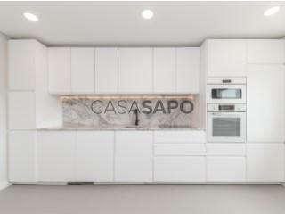 Ver Apartamento T2, Vialonga em Vila Franca de Xira