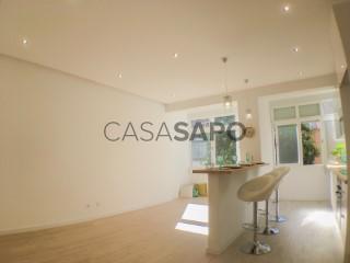 Voir Appartement 3 Pièces, Póvoa de Santa Iria e Forte da Casa à Vila Franca de Xira