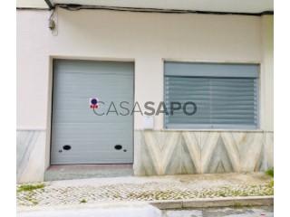 See Warehouse , Póvoa de Santa Iria e Forte da Casa in Vila Franca de Xira
