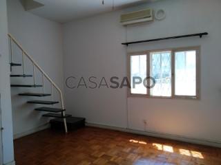Ver Apartamento , KaMpfumo  em Maputo