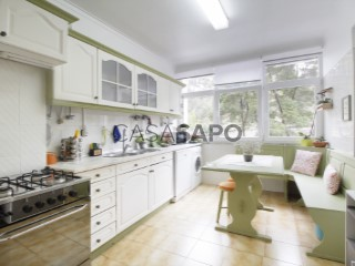 Ver Apartamento T2, Carnaxide e Queijas em Oeiras