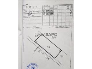 Ver Térreo T0, Urbano 2 - Munhava em Beira