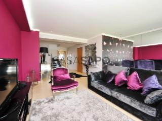Voir Appartement 4 Pièces Duplex, Montijo e Afonsoeiro à Montijo