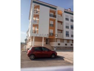 Ver Apartamento T2, Quinta de São Miguel, Almeirim, Santarém em Almeirim