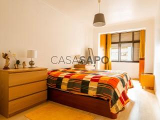 Ver Apartamento 3 habitaciones, Alhos Vedros, Moita, Setúbal, Alhos Vedros en Moita